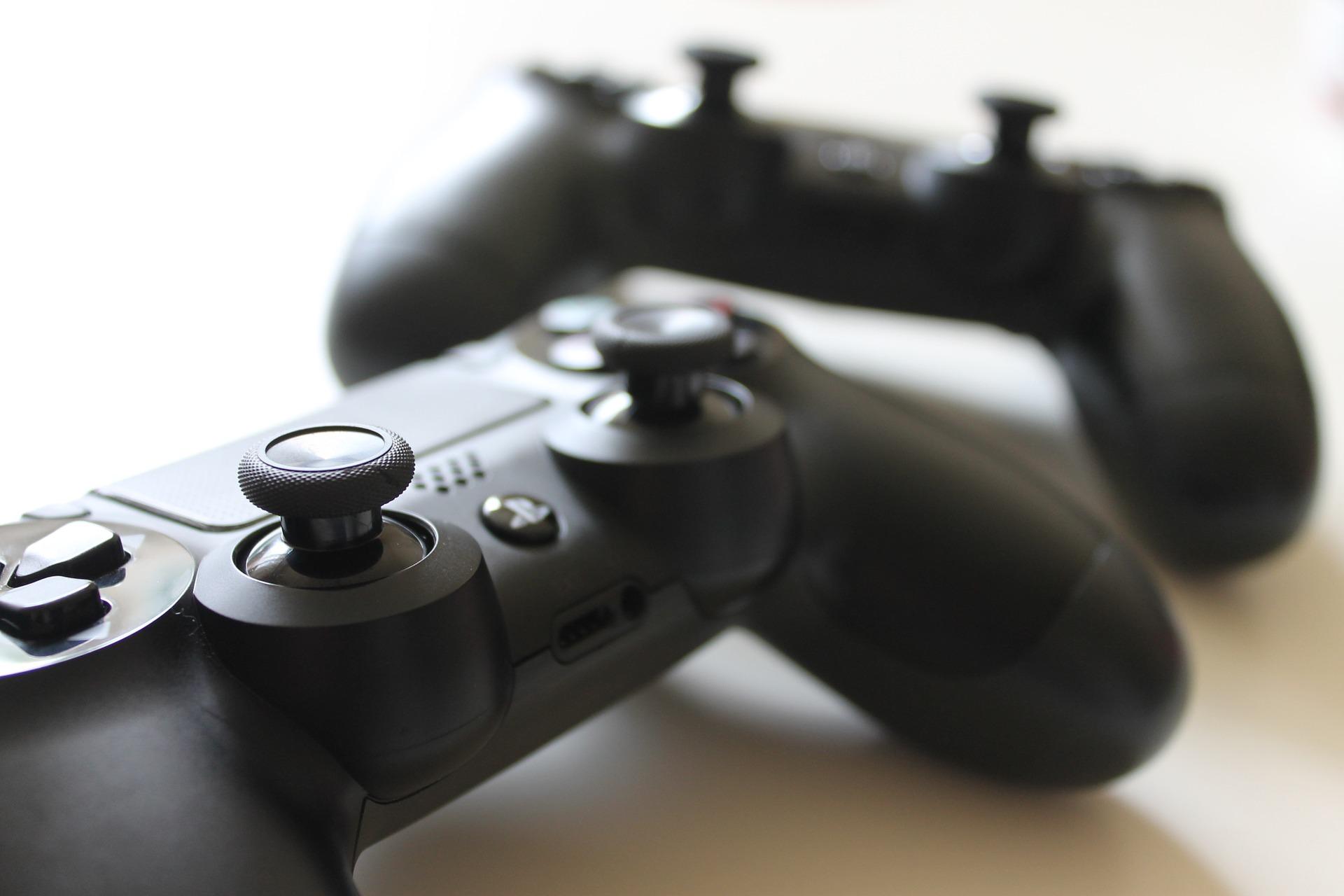 Czego można się spodziewać po PS5?
