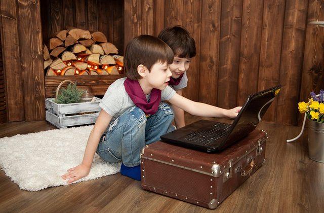 Konflikty o gry komputerowe – potrzebne wyraźne określenie granic?