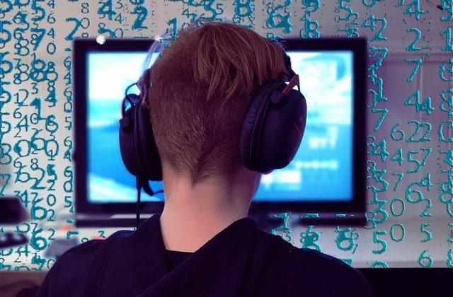 Tester gier komputerowych – marzenie?
