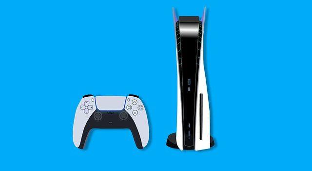 Czy warto kupić PlayStation 5?