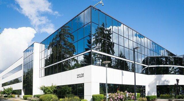 Co jest celem Microsoftu?